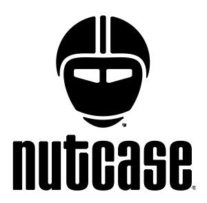Nutcase-300x294