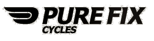 Pure Fix