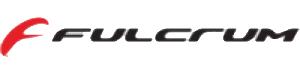 fulcrum-logo-png