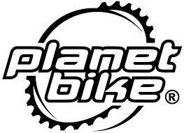 Planet Bike logo