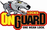onguard_logo