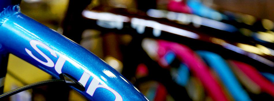 bikes-slider-3
